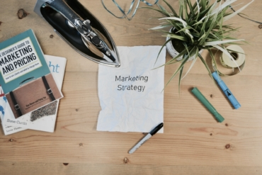 Сomment adapter votre stratégie marketing pendant la période du Coronavirus